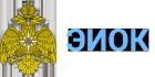ЭИОК Забайкальского края